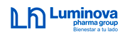Luminova Pharma Group