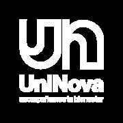 UniNovaWhite